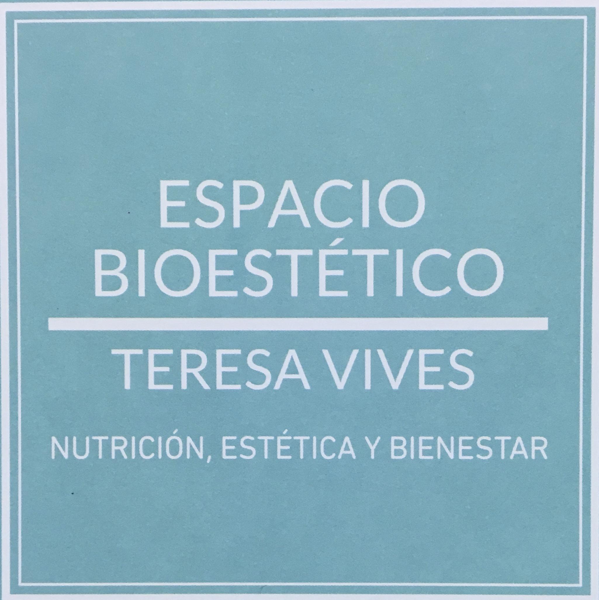 Espacio Bioestético