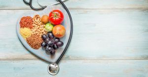 Nutrición espacio bioestético Castellon