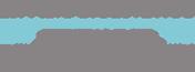 Nutrición estética bienestar espacio bioestético logo