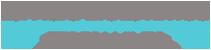 Nutrición estética espacio bioestético logo móvil