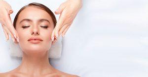 Tratameintos faciales espacio bioestético Castellon