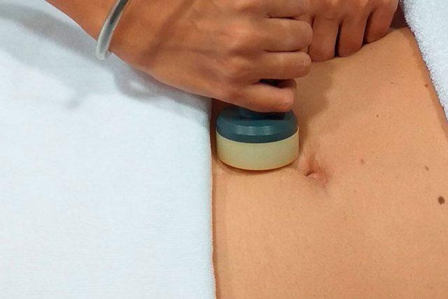 apararatologia corporal mesoterapia virtual