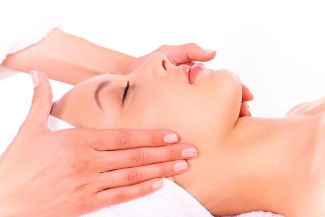tratamiento facial bioeffect