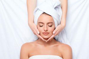 tratamiento facial sensai