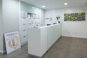 centro estetico espacio bio estetico