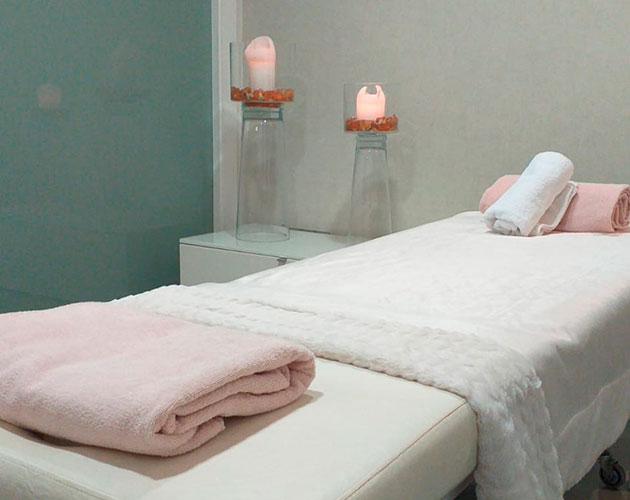 masages faciales espaciobioestetico