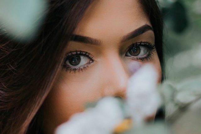 otros tratamientos maquillaje