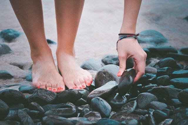 otros tratamientos pies manos