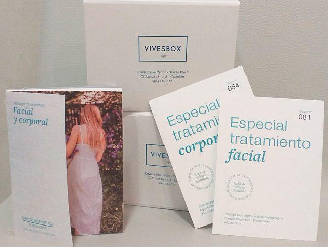 vivesbox tratamientos especiales espacio bioestetico